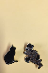 Pins 2 for $5.00