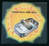 Beastie Boys Hello Nasty CD  Mississauga, L5J 4B3