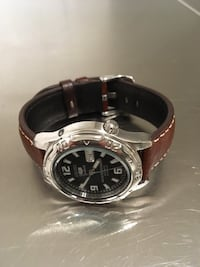 Seiko Automatic Watch Germantown, 20874