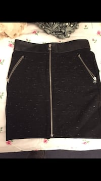 Aritzia Wildred Free Skirt *New* No Tags Mississauga, L4Y 2P6