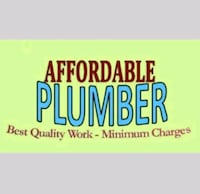 Plumbing w/ exclusive offer Shelburne