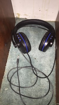 Gaming headset Winnipeg, R2V 1M9