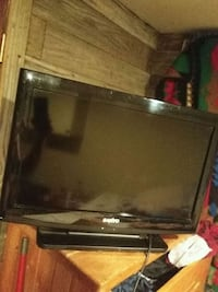 20 inch tv Kalamazoo, 49048
