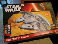 Star Wars Battlefront Deluxe Edition box College Park, 20740