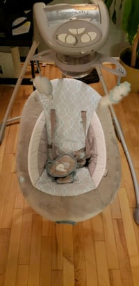 Baby swing Frederick, 21703