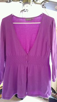 XL ladies sweater Muskego, 53150