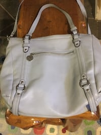 Authentic Coach Purse  37 km