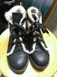 Winter short boot  Brampton, L6T 3L7