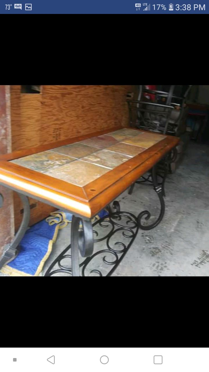 used and new coffee table in indianapolis letgo rh us letgo com