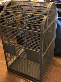 Large bird cage Freehold, 07728
