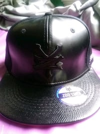 Zoo York Snapback Never Worn Bridgeport, 06605