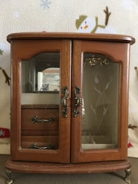 Jewelry Box Taneytown, 21787