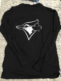 Blue jays long sleeves  Toronto, M6S