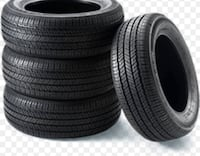 Any Tires I give good deal with a Set.my ph [PHONE NUMBER HIDDEN]