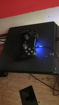 PS4 1TB used New York, 11370