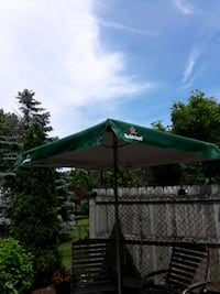 Patio Umbrella  Elk Grove Village, 60007