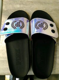 Victoria Secret Brand new Sandles Washington, 20002