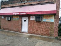 COMMERCIAL For Sale Baltimore