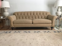 ARHAUS Couch Falls Church, 22046