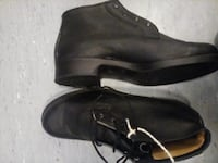 GREB Classic Marine /law enforcement /Military Boots Brand New  Abbotsford