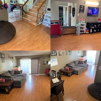 Patience and Playtime anytime babysitting service Brampton