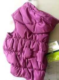 Size small dog coat brand new Knoxville, 37919