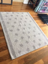 IKEA Children's Rug New Westminster, V3L 5S9