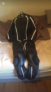 BILT motorcycle riding suit Knoxville, 37921