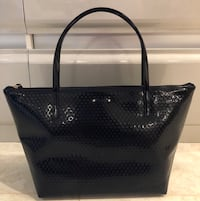 Kate Spade Tote (brand new with tags) Honolulu, 96816