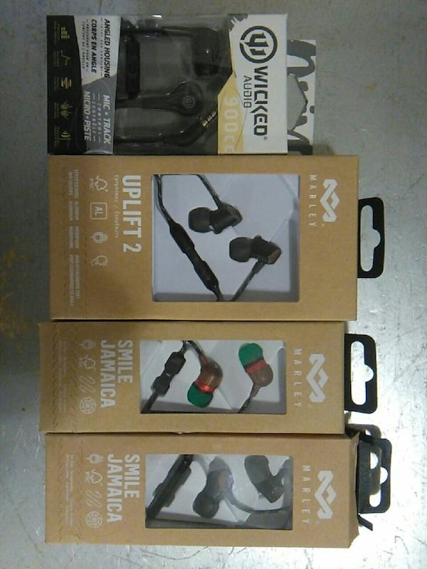 80$ for all 4 pairs or 30$ each.  bbf6d07d-18a4-4026-9906-1bc0e4d39713