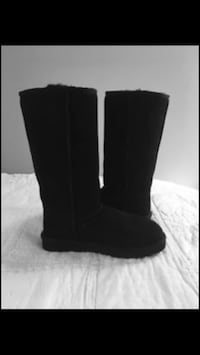 Women's Ugg Boots Sandy Spring, 20860
