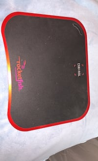 Gaming mouse pad Maplewood, 55117