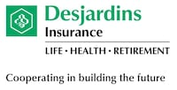 Free & No Obligation Insurance Quote LONDON