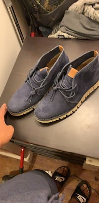 cole haan boots Chicago, 60636