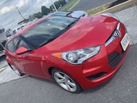 Hyundai Veloster 2013 Mechanicsburg