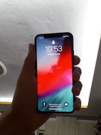 iPhone X Kepez, 07320