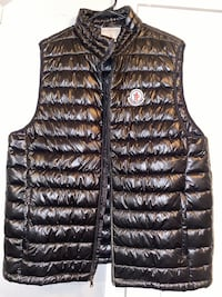 Designer Puffer Vest West Long Branch, 07764