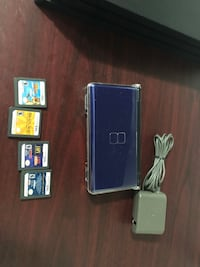 Nintendo DS Lite. Maywood, 60153