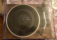 Realistic LAB-270 Turntable - Vintage Virginia Beach, 23455