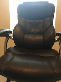 Office executive chair Monmouth Junction, 08852