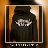 Hoodie Grand Junction, 81504