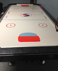 Air Hockey Table  Special of the week!! A $695 value