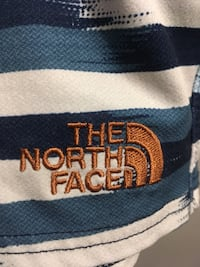 Men's 36 the North face board shorts Edmonton, T5E 2T3
