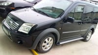 Ford - Tourneo Connect - 2011 8524 km
