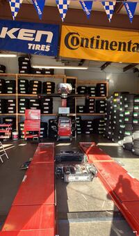 Tires For Sale All Sizes All Brands Alignment Special San Jose, 95133