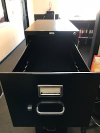 File Cabinet for sell. Doesn't lock but is study. 20 OBO Los Angeles, 91306