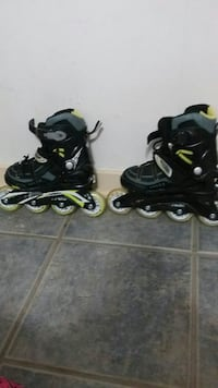Rollerblades Terry, 39170