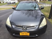 Honda - Accord - 2005 Henrietta, 14467