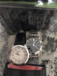 Watches for sale Vaughan, L4L 7X5