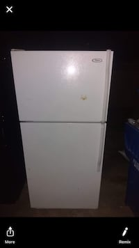 Refrigerator for sale  Avondale, 85323